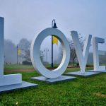 LOVEworks Application