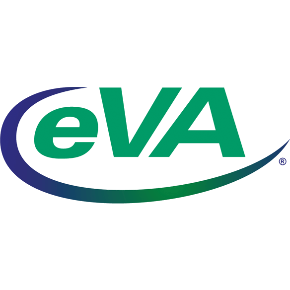 eVA Transparency Reports