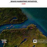 VTC Marketing Plan